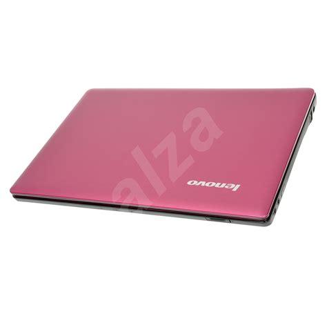 Laptop Lenovo Pink lenovo ideapad z380 pink notebook alza cz