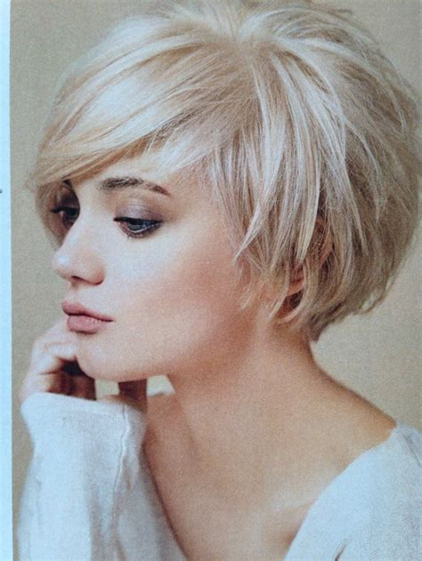 super short stacked hairstyles short layered bob hairstyles 2016 http when com