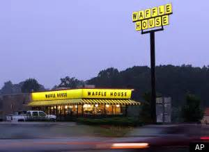 waffle house robbery waffle house robbery conspiracy summer alexander carrie jo mcwaters arrested for