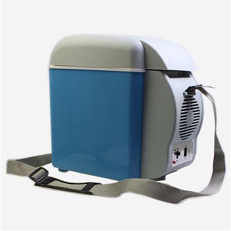frigo box per auto frigorifero auto 12 v acquista a poco prezzo frigorifero
