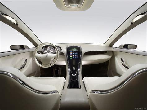 interior concept tesla model s interior interface
