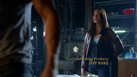 guiding light season 5 episode 181 recap of quot beauty and the beast 2012 quot season 1 episode 5