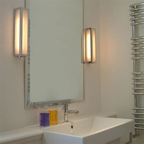 New Bathroom Fixtures Bathroom Wall Light Fixtures With Electrical Outlet Lights Oregonuforeview