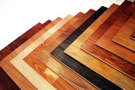 Artificial Wood Flooring laminate wood flooring cenatra trading
