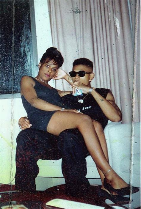devante swing children swings on pinterest