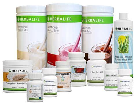 Member Teh Herbalife herbalife nutrisi cirebon