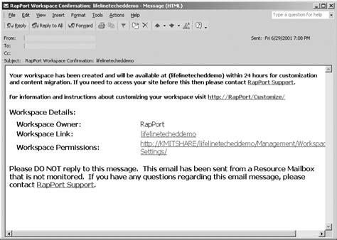xml libxml tutorial download xml file parser in c free filesremote