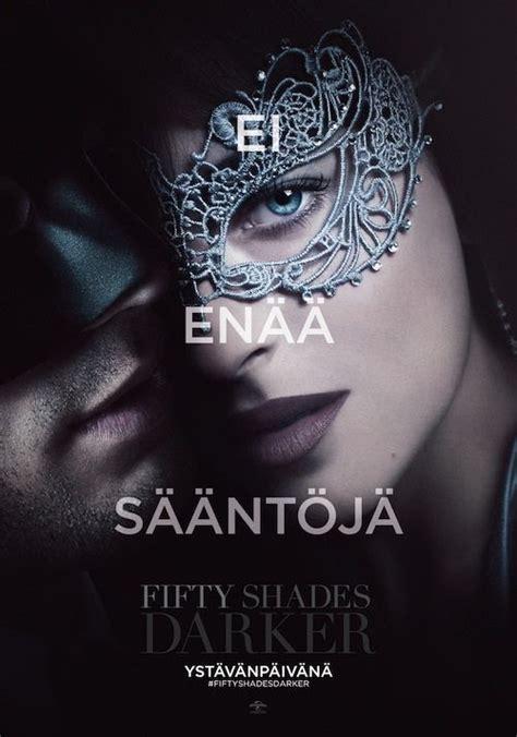 watch fifty shades darker 2017 online free streaming watch fifty shades darker elokuva t 196 ydellinen online 2017 evanios 4k
