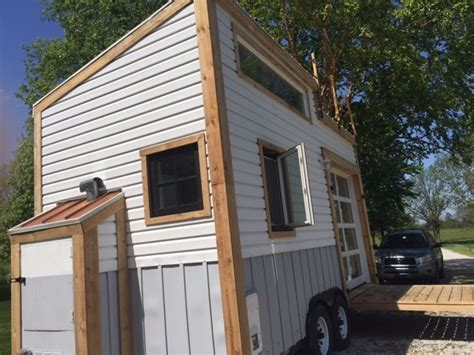 small houses for rent tiny houses available for rent in central indiana