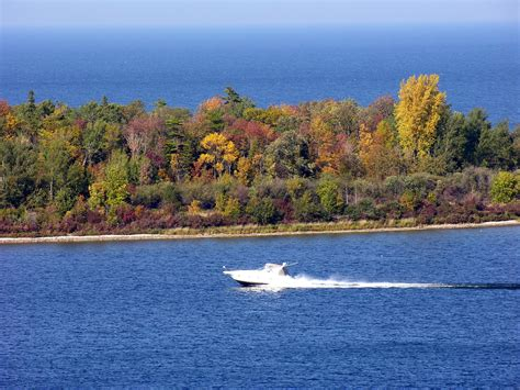 Search Wi Door County Wisconsin Aol Image Search Results