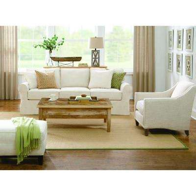 home decorators collection furniture decor the home