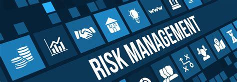 risikomanagement bank regulierung risikomanagement banktrainings und