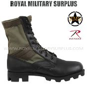 Nato Tactical Boots Low combat boots footwear tactical footwear system royal