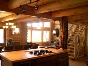 Log Cabin Modular Homes Floor Plans log cabin kit house design interior amp exterior
