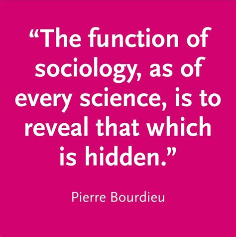 best 25 sociology quotes ideas on haha quotes