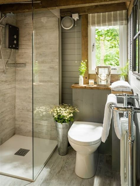 bathroom ideas houzz top 100 rustic bathroom ideas houzz