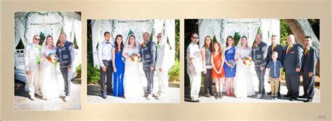 Wedding Album Design And Printing by Wedding Album Design And Printing For Vena And Jose