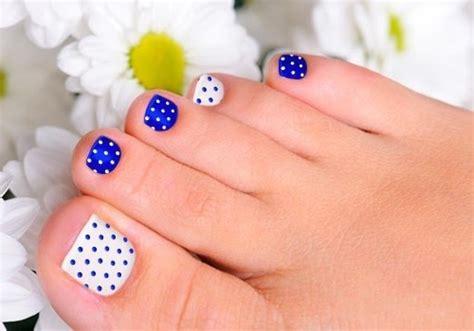 imagenes de uñas decoradas para los pies 2015 mensajes bonitos decoraci 243 n de u 241 as para los pies 2015