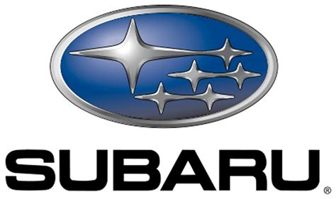 subaru japanese logo subaru glogal subaru the history and development of