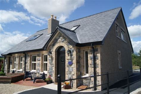 home design group ni heather cottage cottage accommodation in newcastle