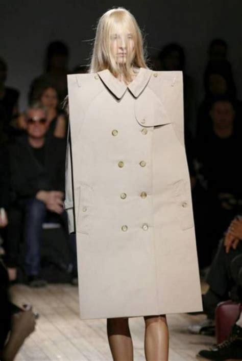 weird fashion show xcitefunnet