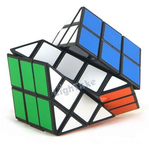 Grosir Rubik 3x3 Magic Cube 165 best rubik s cubes images on rubik s cube puzzles and cubes