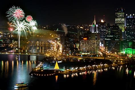 new year pittsburgh restaurant a pittsburgh new year s the event weddings