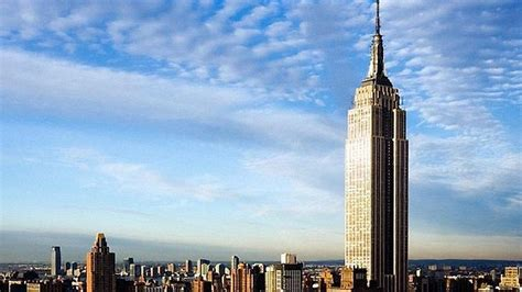 libro edificios famosos ocho edificios hist 243 ricos que hoy son completamente ecol 243 gicos