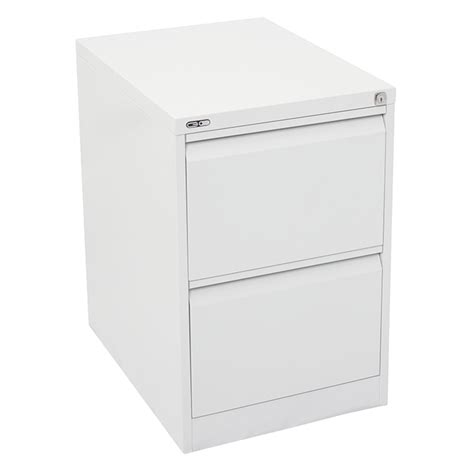vertical filing cabinets metal heavy duty vertical two drawer metal filing cabinet