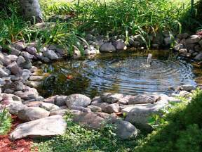 Water Feature Ideas For Small Gardens Backyard Water Feature Powered Water For Small Garden Solar Powered Water