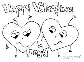 valentines day coloring pages printable s day coloring pages gt gt disney coloring pages