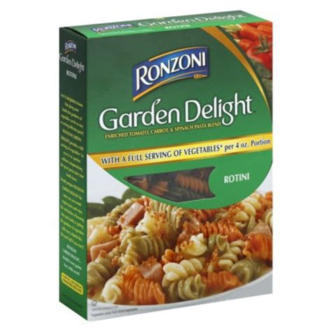 ronzoni pasta only 0 30 at publix addictedtosaving