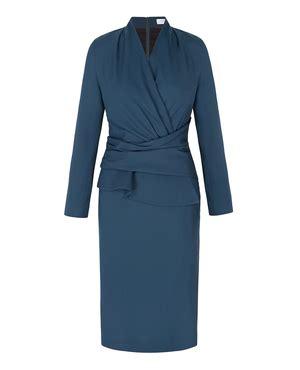 Dress Harvard harvard dress endource