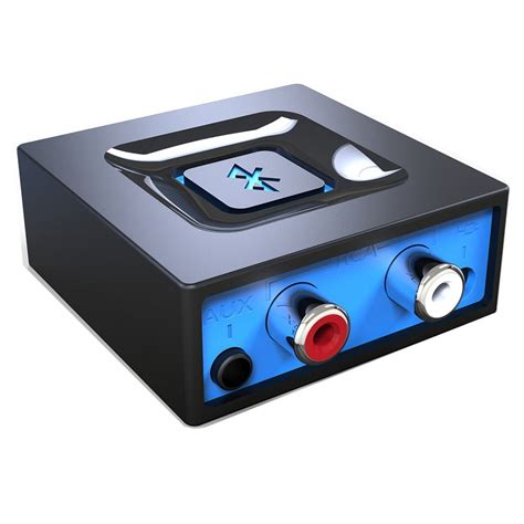 Audio Bluetooth Receiver best bluetooth audio receivers imore