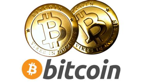 bitcoin free bitcoin generator get bitcoins for free