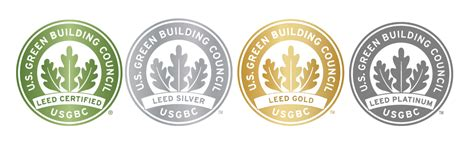 what is a leed certification what does leed mean shooshan company
