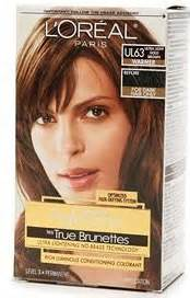 hair color preference coupon 3 loreal preference hair color