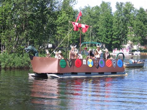 boat parade ideas 72 best images about boat parade ideas on pinterest the