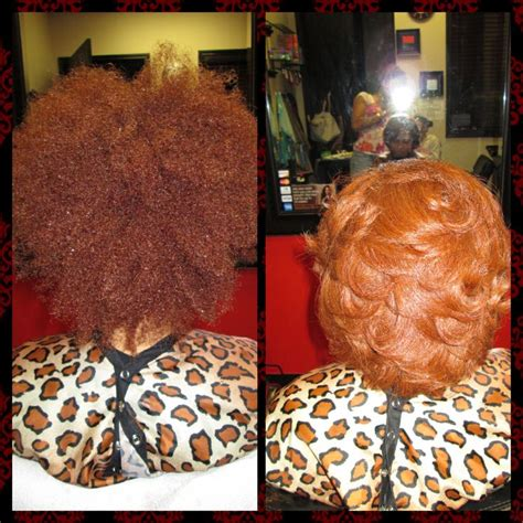 african american blowout hairstyle african american blowout hairstyle hairstylegalleries com