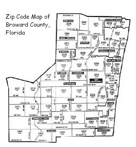 south florida zip code map grill cleaning and refurbishing in broward county florida