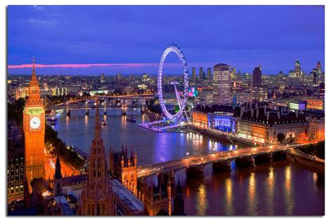 thames river vs river thames london westminster river thames view large wall poster new