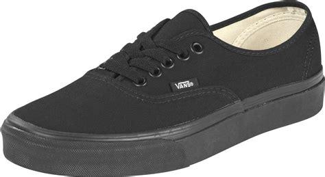 Kemeja Vans Original Kmos Vans 11 vans authentic chaussures noir dans le shop weare