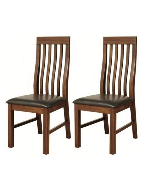 Slat Back Dining Chair Roscrea Slat Back Dining Chair