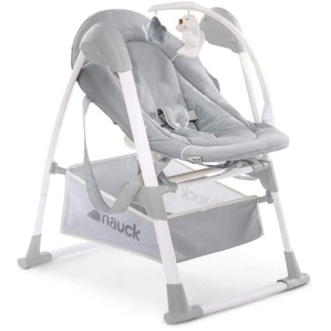 hauck stretch grey sit  relax    baby  child store