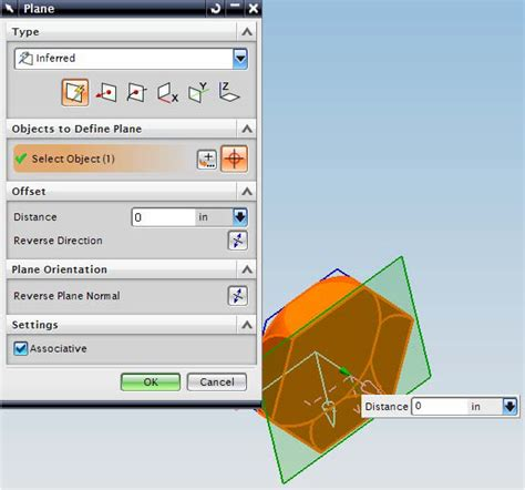video tutorial unigraphics nx unigraphics tutorial model a hexagonal nut