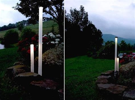 solar powered lighting for outdoors outdoor lighting solar powered beautiful modern home