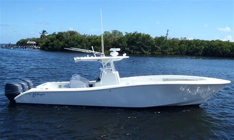 yellowfin boats for sale miami yellowfin new and used boats for sale