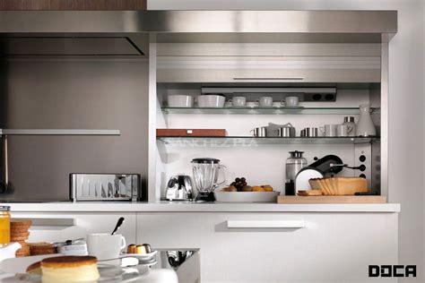 acesorios de cocina accesorios y complementos de interior para muebles de