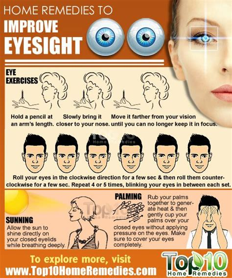 best 25 myopia cure ideas on frequent