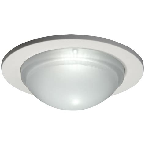 top rated led recessed lighting wet location recessed light bathroom recessed lighting